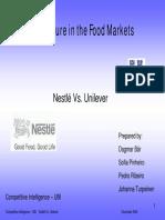CI-NestlevsUnilever v3.00.pdf