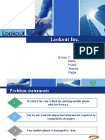 Lookout-Inc-4.pptx