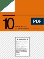 10-Simple-Ways-to-Achieve-Success-1.pdf