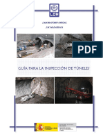 2010 Guia Inspeccion Tuneles