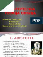 ARISTOTELOVA TEORIJA ODGOJA.pptx