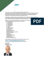 Fulton Hogan Job Career.pdf