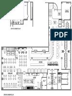 Desmonds Floor Plan
