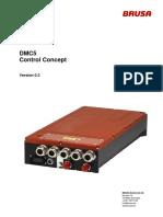 DMC5 ControlConcept 0.3