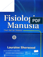 Fisiologi Manusia Dari Sel ke Sistem.pdf