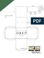 Angry Birds_cossos Geomètrics (1)