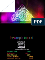 nestle1111-110922024545-phpapp02