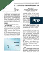 icrtaet1711.pdf