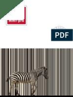 MMF_Selection_Catalogue_2014_2015.pdf