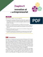7276_strategique_chap9.pdf