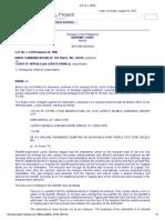 034. Radio Comm. of the Phil. Inc. v. CA