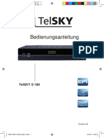 bda_TelSKY_S 180_V2_001
