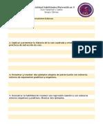 Especialidad Habilidades Matemáticas II