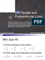 5.5_parallel_and_perpendicular_lines (1).ppt