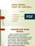 tugas anfis(cost of capital).pptx