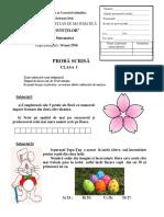 Subiect CLASA I.pdf