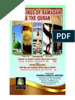 Ramzan-and-Quran-2015.pdf