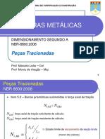 Estruturas Metalicas 2013 4