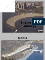 engineeringgeologyunit-i-130811033934-phpapp02.pptx