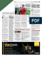 La Gazzetta dello Sport 04-06-2016 - Calcio Lega Pro