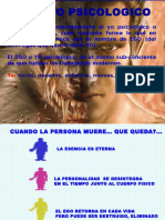 CLASE 4.ppt