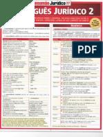 27.Resumão Juridico - Português Jurídico