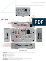 robotis_cm-530.pdf
