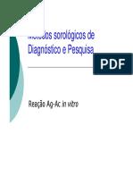 metodos_sorologicos