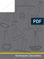CatalogoConstrulitaDisenoV2-file220526272.pdf