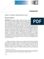 Callanan-2014-Monographs of the Society for Research in Child Development