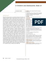 anorexia pediatrics.pdf