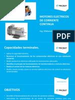 7_Motores Electricos de Corriente Continua_v2