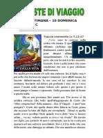 provviste_10_ordinario_c.doc