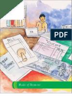DTW BOOK__(p113-193)