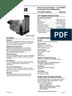 c6.6 acert M200.pdf
