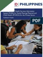 usaid doh records.pdf