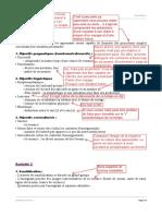 Microtâche de Didactique 2 - Commentaires