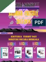 04 Overview Kriteria Baldrige 2015_2016 Rev 00