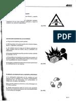 Manual de Mantenimiento Runner 35.5 Part 2