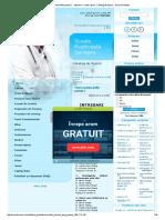 Test Licenta AMG Partea 1 - Absolvire - Teste _ Grile - Catalog de Fişiere - Scoala Sanitara