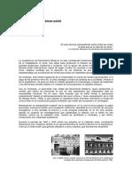 Brisolei de Le Corbusier