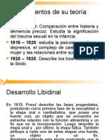 Desarrollo_Libidinal.ppt