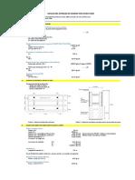 Analisis Entibado (LLTT 220kV)
