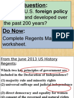 regents-review-lesson-3-foreign-policy-1