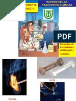 cinticaqumica-101101203133-phpapp02