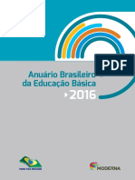 anuario_educacao_2016