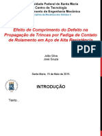 Pf000_apr_ms2_joão s e José s