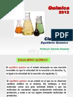 clase15equilibrioqumico-120601124518-phpapp01