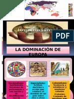 La Dominacion de Europa_imperialismo_clase 1 (3)
