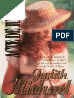 309957714 Judith Michael Acte de Iubire